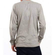 Stylotex Herren Longsleeve Basic I really need to kill somebody Bild 2